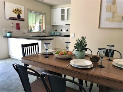 Photo for Campbells Creek Cottage- The perfect weekend Escape