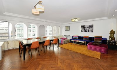 Photo for Marvelous 2 Bedroom Apartment