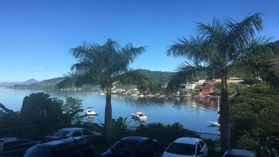 Photo for Apartment Angra dos Reis - Sea view