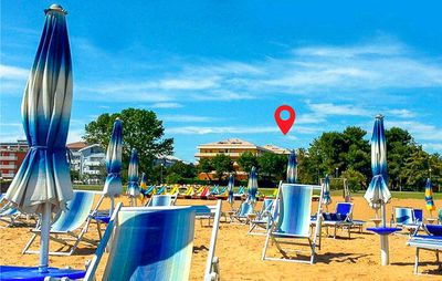 Photo for 1 bedroom accommodation in Bibione