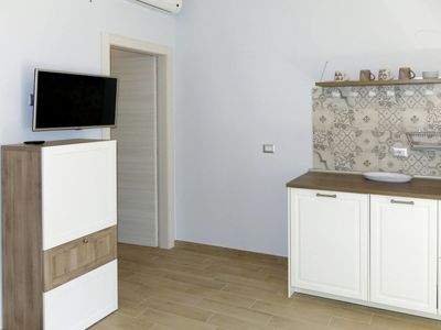 Photo for Apartment Residence D'Annunzio (PIT127) in Pineto - 4 persons, 1 bedrooms