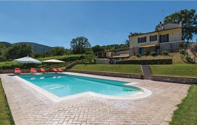 Photo for 3 bedroom accommodation in Terni TR