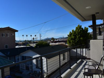 Photo for 1BR Apartment Vacation Rental in Pismo Beach, California