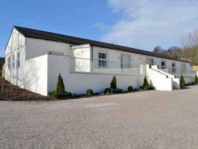 Photo for 1 bedroom accommodation in Roundthorn, near Penrith