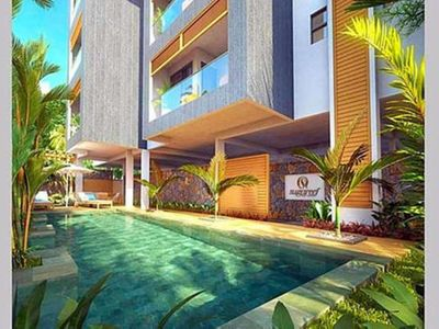 Photo for Sugareef West Coast Apartments