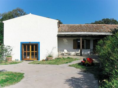 Photo for Vacation home Stazzu Mascaratu  in Arzachena, Sardinia - 8 persons, 3 bedrooms