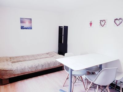 Photo for A 2 Bedroom Apartment