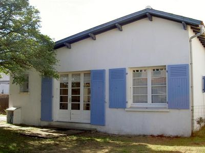 Photo for HOUSE ASSESSED FOR PEACE