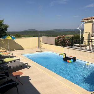 Photo for The Vines - A very pleasant and child-friendly holiday house