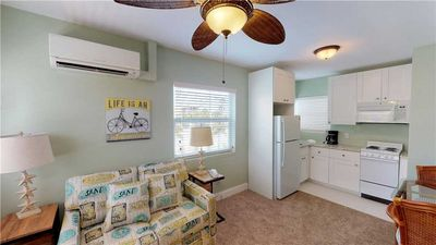 Photo for #212 Surf Song Resort: 1 BR / 1 BA phase i in Madeira Beach, Sleeps 2