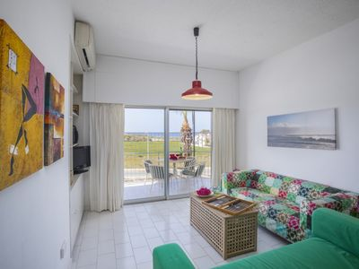 Photo for PRKB21 Coral Seaview Suite