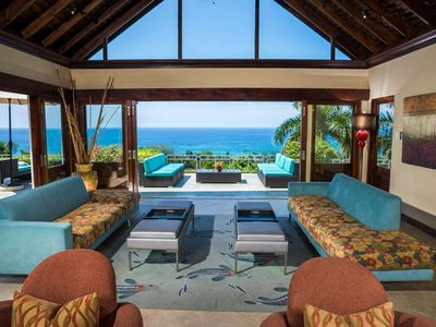 TRYALL CLUB 6 Bd Villa with Pool! Incl Concierge Service & 1 Year Priority Pass!