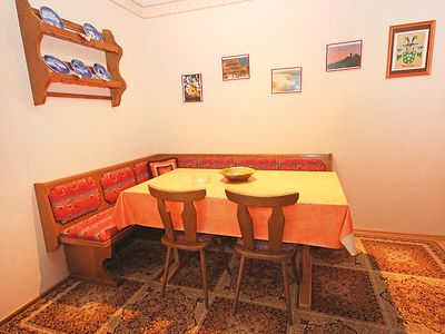 Photo for Apartment Am Birkenhain in Seefeld in Tirol - 4 persons, 1 bedrooms