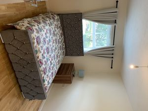 Photo for Comfortable and smart 2 Bed flat