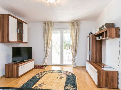 Photo for Apartment 1, two bedrooms, living area, kitchen, bathroom. - Kemperle