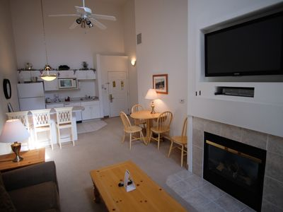 Photo for 320- 1 Bedroom Suite