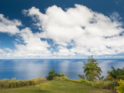 Photo for Cottage Vacation Rental in Honokaa, Hawaii