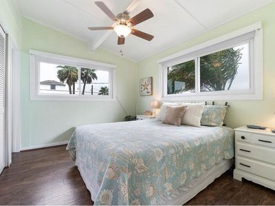 Photo for Our Beach House in Sea Isle