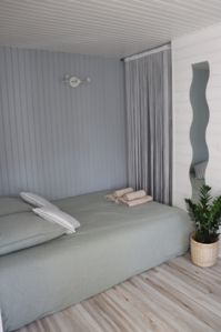 Photo for 1BR Apartment Vacation Rental in Dijon
