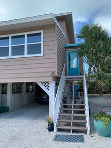 Photo for 3BR Townhome Vacation Rental in Boca Grande, Florida