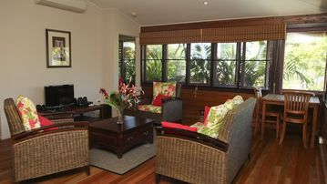 Search 120 holiday rentals