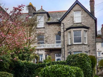 Photo for 1 FLAXFORD HOUSE, pet friendly in Grange-Over-Sands, Ref 930420