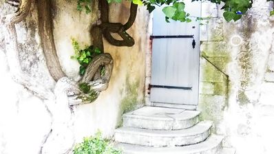 Photo for 1BR Apartment Vacation Rental in Bayonne, Aquitaine