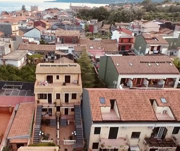 Photo for Etna Taormina apartment with private kitchen, including Etna Siracusa, Catania