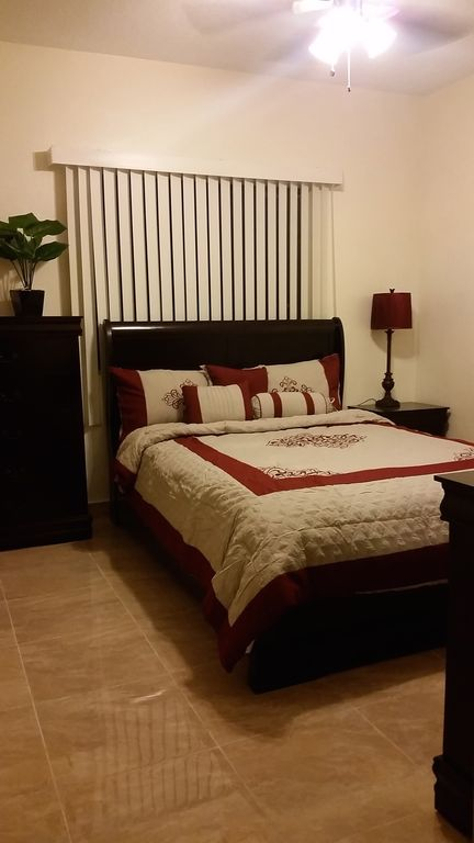 Best value luxury 2 bd condo near beach tumon tamuning for Best value luxury hotels