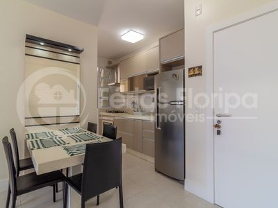 Photo for Pamplona Beach 2 bedroom pool view