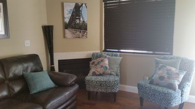 Photo for Lake View Condo 918#2