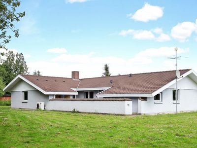 Photo for Vacation home Jegum in Oksbøl - 12 persons, 5 bedrooms