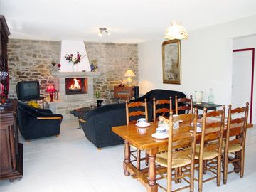 Search 586 holiday rentals