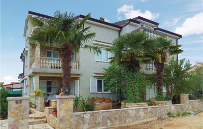 Photo for 2 bedroom accommodation in Nova Vas