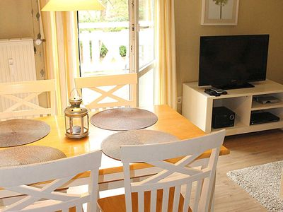 Photo for Obj. 24 - Apartment for 2-4 Persons, Close to the Harbor, W-lan - Obj. 24 - Apartment for 2-4 Pers., W-lan, Balcony