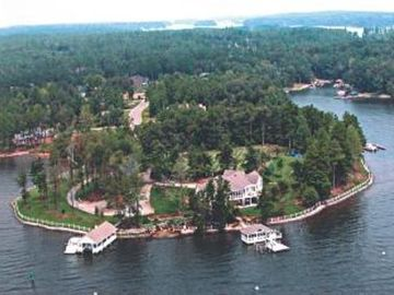 lake norman us vacation rentals houses more homeaway rh homeaway com vacation home rentals lake norman nc houseboat rentals on lake norman nc