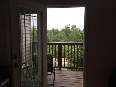 Photo for Clemson Family weekend 4 bdr/4 bath special $325 night 2 night min 9/20 & 9/21