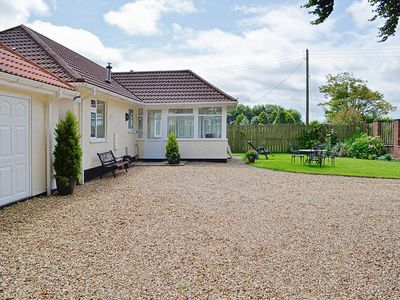 Photo for 3 bedroom accommodation in Churchinford, near Taunton