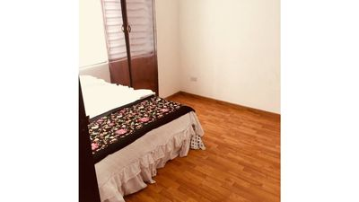 Photo for APARTMENT STUDIO WITH AN EXCELLENT LOCATION