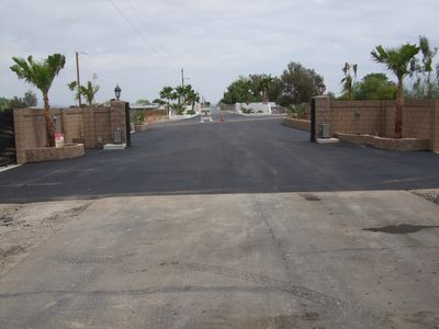 Photo for PRIVATE BOAT RAMP & DOCK / SANDY BEACH / GATED COMMUNITY, 3 BEDROOM