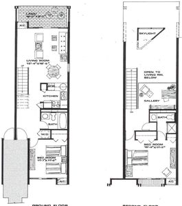 Photo for Hibiscus 57 Kuilima Lp - 2 Br Condo