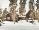 5BR House Vacation Rental in Breckenridge, Colorado