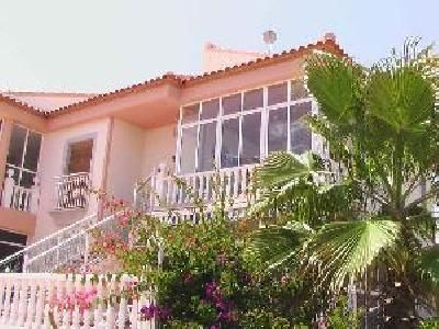 Photo for Holiday apartment Torrevieja for 1 - 6 persons with 2 bedrooms - Luxury holiday home