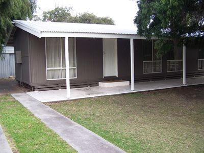 Photo for 12 Lyddon Road - Carrickalinga, SA