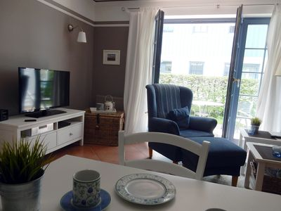 Photo for Apartment / app. for 4 guests with 45m² in Prerow (79987)