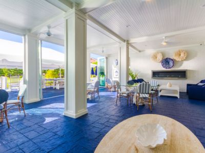 Photo for One Club , A jewel of Gulf Shores - 1110