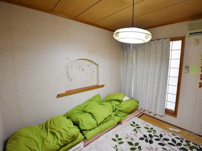 Photo for 2BR House Vacation Rental in 京都市