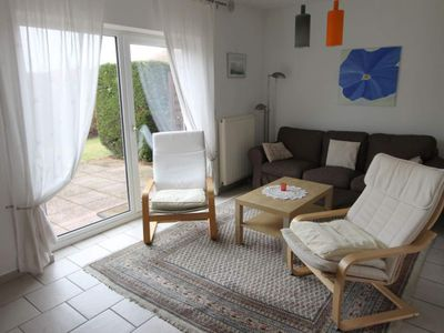 Photo for Lighthouse Street House 28 only 150 meters from the beach