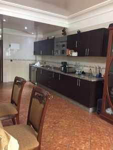 Photo for Beautiful apartment, wifi air conditioning, parking, satellite antenna