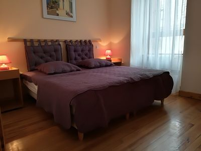 Photo for flat - 4 rooms - 8 persons